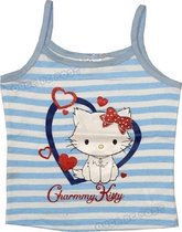 Hello Kitty Meisjes 110/116