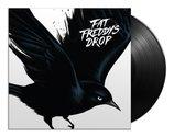 Blackbird (LP)
