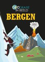 Geografie in beeld  -   Bergen