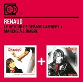 2For1:Le Retour/L'Ombre