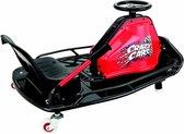 Crazy Cart ST - Accuvoertuig - 12V