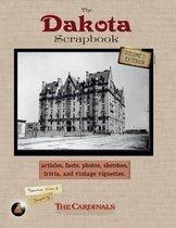 The Dakota Scrapbook