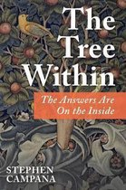 The Tree Within