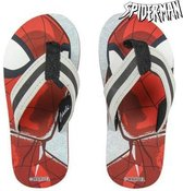 Slippers Spiderman 127 (maat 29)