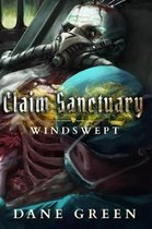 Claim Sanctuary