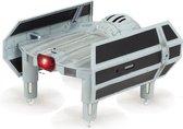 PROPEL® Star Wars - Battle Quad Tie-Fighter Advanced in exclusieve Collectors box