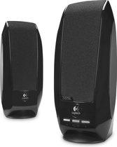 Logitech S150 - Speakerset
