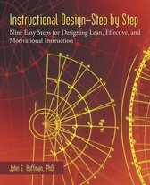 Instructional Design-Step by Step