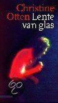 Lente Van Glas