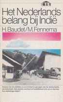 Nederlands belang by indie
