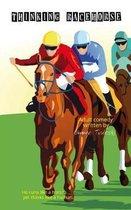 Thinking Racehorse