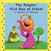 The Toogles' First Day of School