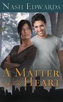A Matter of the Heart