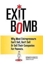 Exit Bomb