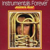 Instrumentals Forever(Rem)
