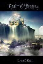 Realm of Fantasy