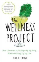 Wellness Project