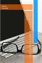 DIY Seo & Internet Marketing Guide