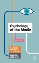 Psychology of the Media
