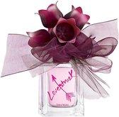 Vera Wang Lovestruck - 30ml - Eau de parfum