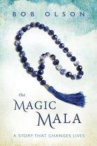 The Magic Mala