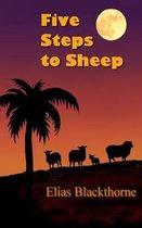Five Steps to Sheep