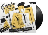 Gumba Fire: Bubblegum.. (LP)