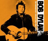 Bob Dylan - The Broadcast Collection 1961-1965