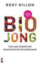 Bio Jong