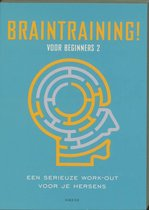 Braintraining Beginners 2