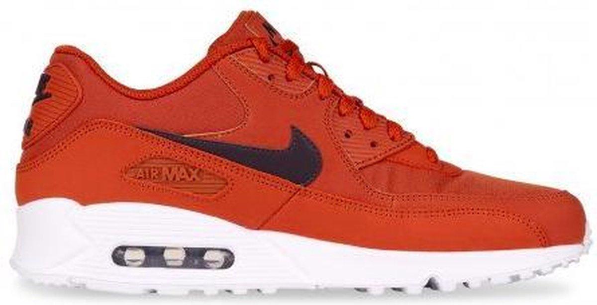   Nike Air Max 90 Essential AJ1285 203 Bruin