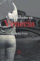 Una Caribena en Venecia