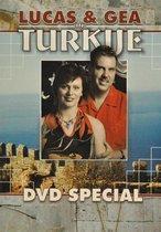In Turkije (Dvd Special)