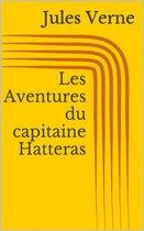 Les Aventures du capitaine Hatteras