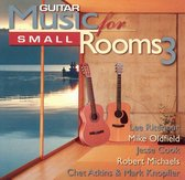 Guitar Music for Small Rooms, Vol. 3