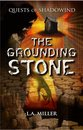 The Grounding Stone