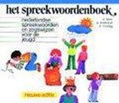 Het spreekwoordenboek