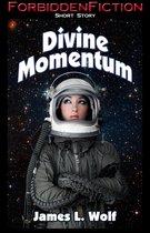 Divine Momentum