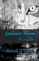 Journey Home - A Cat's Tale