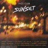 Various - Sunset
