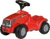 Rolly Toys Rolly MiniTrac - Loopauto - Case CVX
