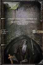 A History of the Inquisition of the Middle Ages Volume III