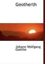 Geotherth