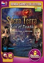 Sacra Terra: Kiss of Death - Collector's Edition - Windows