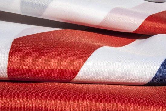 Engelse Vlag (Verenigd Koninkrijk - Engeland Vlag) - 90x150cm