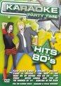 Karaoke - Hits of the 80's