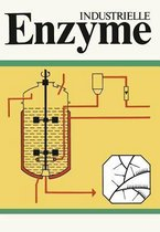 Industrielle Enzyme