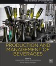 Production and Management of Beverages