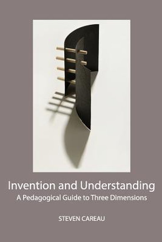 Invention and Understanding