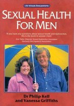Sexual Health For Men At Your F/Tip